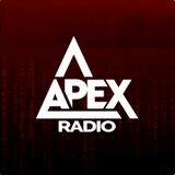 Apex Radio New Years Special Edition w/LUCAS LARVENZ