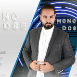 MONODOSE 17-2-2018