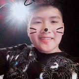 HPBD bạn Quân nhá ;) !!! ( Lên Xe ) ful set nhạc ke Thái Hoàng ;) <3 by sơn Khểnh mix
