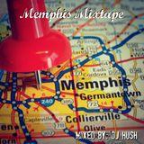 Memphis Mixtape