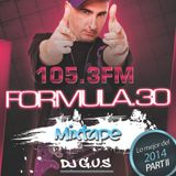 DEEJAYGUS-mixtape F30 DEC/2014 D
