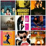 Underrated Movie Soundtracks Mixtrack