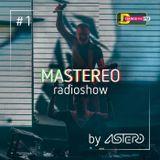 Astero - Mastereo 1