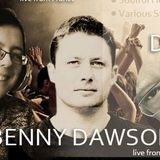 Supernatural Sessions - DHLC Radio Benny Dawson 005