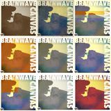 """Brainwave Canvas"" Mix"