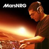 Legendary Trance Session 050 Guest Mix