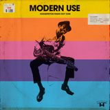 Modern Use 2nd May