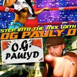 EDM JANUARY 2014 DJ OG PAULYD