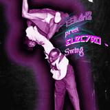 133MhZ pres. Electro-Swing