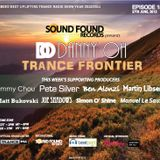 Trance Frontier EP.157