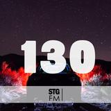 Stg.fm #130 - Deep & House 25 mixed by Fricky (Soulfreak Kollektiv)