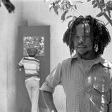 Yabby You & The Prophets Meets King Tubbys Strictly B Sides