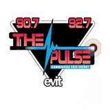 MAD_LADz On Pulse FM; 04.25.15 Part 8 (2:30 am)