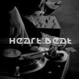 SFDH Heart:Beat Radio Show