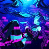 Vocal Trance Vol.036