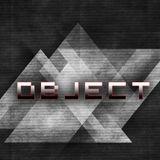 complextro MiniMix vol. 1 - Object