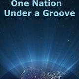 One Nation Under a Groove Session !!