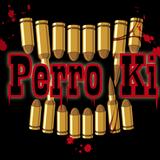 Perro Ki // Cumbia Trip