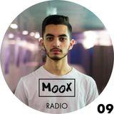 moox radio | Episode 09
