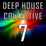 Deep House Collective [DHC] 7