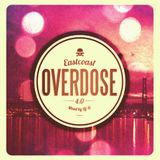 Dj IV Presents... East Coast Overdose v.4