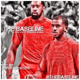 GameFace Weekly Presents: The Baseline Ep 65