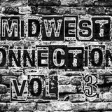 Midwest Connections 3 |Nick Twist(MSP) b2b radB(KCMO)