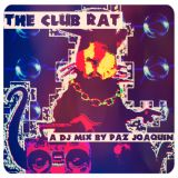 the club rat