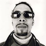 Roni Size Essential Mix 12/12/2004
