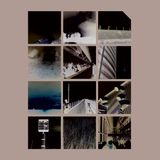 Music for light & dark places volume #1
