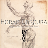 Horae Obscura XVIII ∴ Mens sana corpore sano