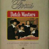 The Dutch Masters - Massively Stoned 004