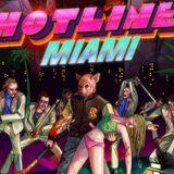 Hotline Miami Megamix
