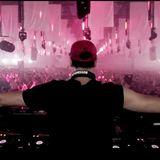 Sebastien H - Mix DeclicFM #41
