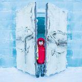 Hemisferio Boreal | Música bajo cero