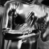 Vibe Experiment #1 @Café Mambo 漫波