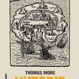 Histoire de Savoir : l'Utopie de Thomas More