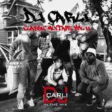 Carli's Classic MixTape Vol. 2