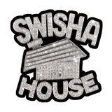 Swisha House Mix