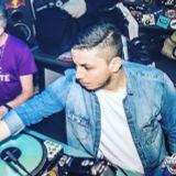 DJ DAVY-D - MY FAVORITES JAN/FEB 2017