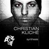 C.Kliché-DiKKEMUKKE