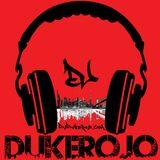 J Balvin-Ay Vamos, Yo Te Lo Dije, Ginza EDM:House Remix-Dj Dukerojo