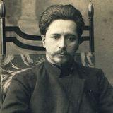 Leonid Nikolaievich Andreyev - Valsul Cainilor (1997)