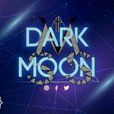 DARK MOON - MOTIONLESS (Dj Contest)