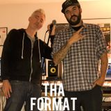 Tha Format s2 ep30