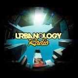 Urbanology Radio 043