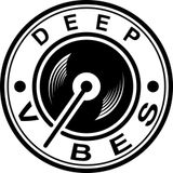 Dream Drums, Deepvibes Radio 22-05-19