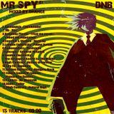 Mr.Spy d&b mix