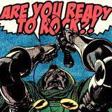Are You Ready To Rock [1982 to 2000] A Pop & Rock Mix, feat Bon Jovi, Scorpions, Heart, Bryan Adams