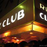 Farley Jackmaster Funk at Rex Club (Paris - France) - 10 November 2001